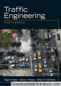 traffic engineering handbook 7th edition pdf free download