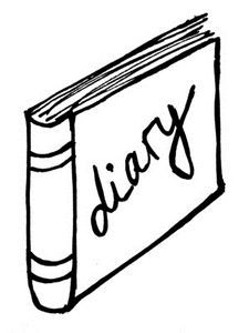 Diary of a Wimpy Kid: (Cheese Touch Game, Trivia Game More