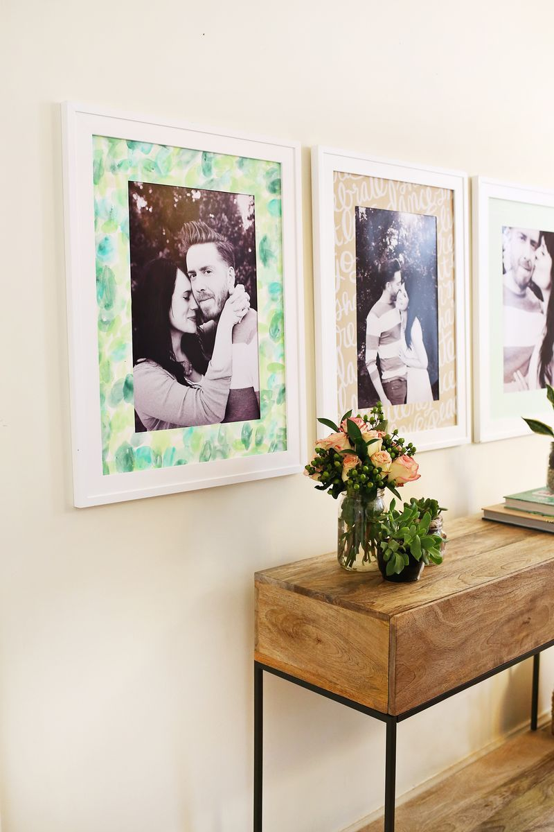 more easy wall art ideas easy wall art easy wall and walls