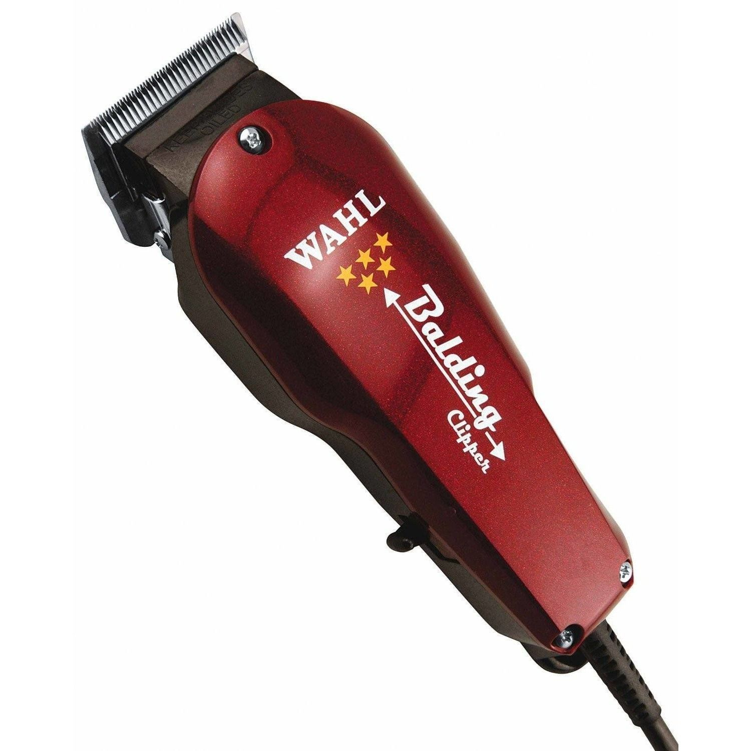Wahl 5Star Balding Clipper 8110 Barber clippers, Hair