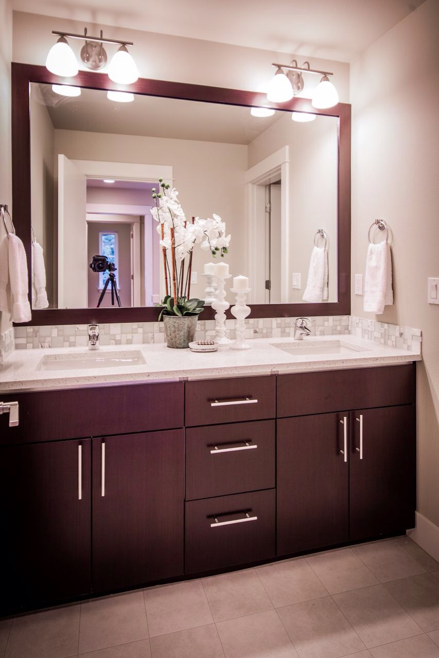 Please Go To Http Merithomesinc Com Gallery Bathrooms For More