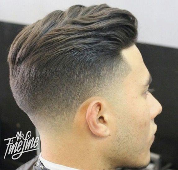 Pin By Justin Sandoval On Hairstyles Hair Styles Hair Hair Cuts