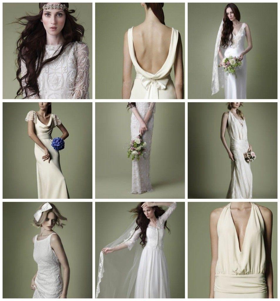 Top vintage bridesmaid dresses 246 12 photos wedding fuz top vintage bridesmaid dresses 246 12 photos wedding fuz ombrellifo Images