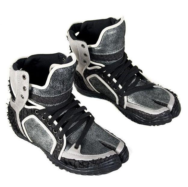 zapatillas artes marciales adidas indoor
