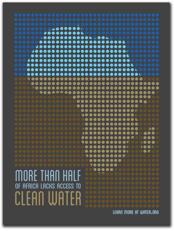 Essay On Health Care Global Issues Poster Access To Water By Laura J Wilkens Via Behance Business Cycle Essay also Sample Essay High School Global Issues Poster Access To Water By Laura J Wilkens Via  High School Essays
