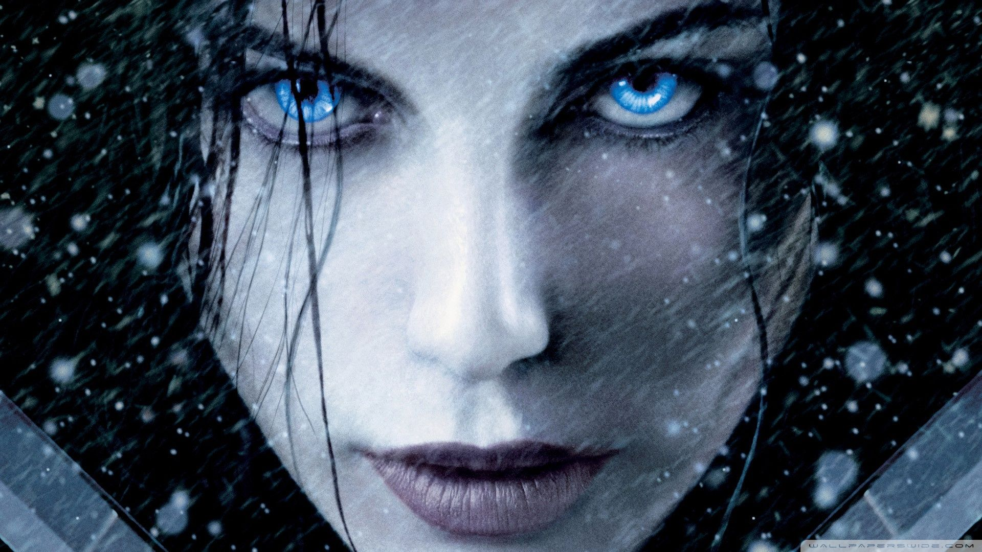 A Must See Image By Cyn Underworld Underworld Movies Kate