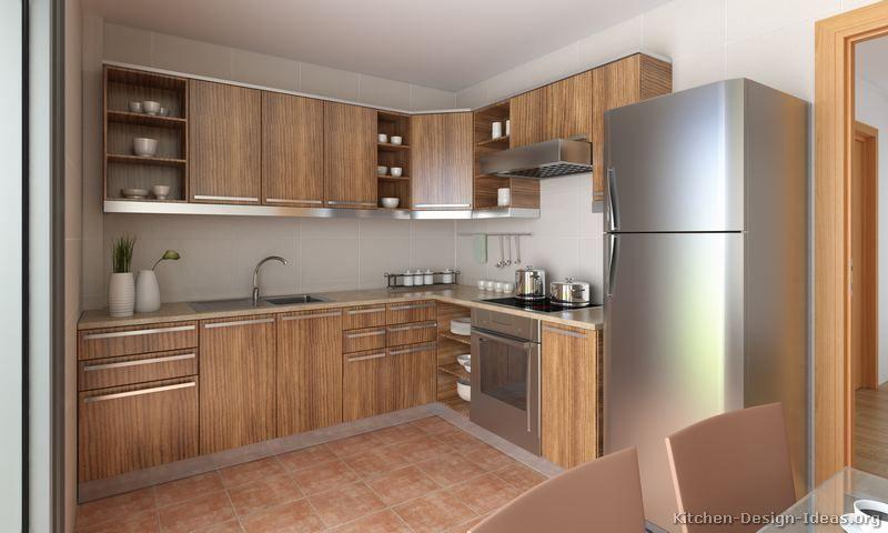 european kitchen cabinets 33 kitchen design ideas org kitchen in 2019 european kitchen on kitchen ideas european id=53348