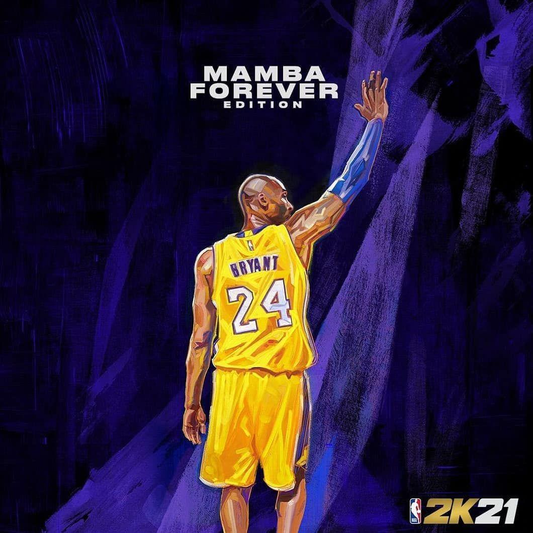 Bryant Family On Instagram In 2020 Kobe Bryant Kobe Bryant Poster Kobe