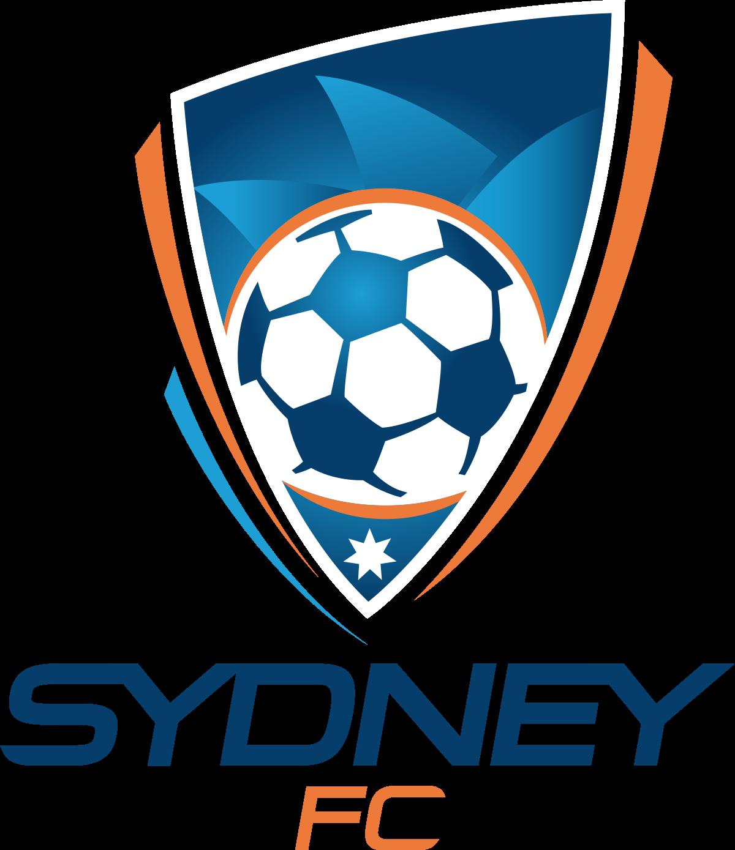 Sydney fc wikipedia marvel soccer logos pinterest for Logos para editar