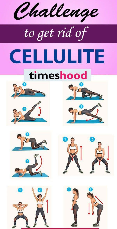 #exercisezones