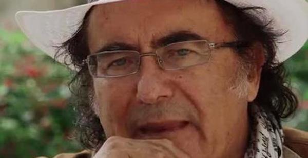 Al Bano colpito da infarto, la situazione - http://www.sostenitori.info/al-bano-colpito-infarto-la-situazione/270524