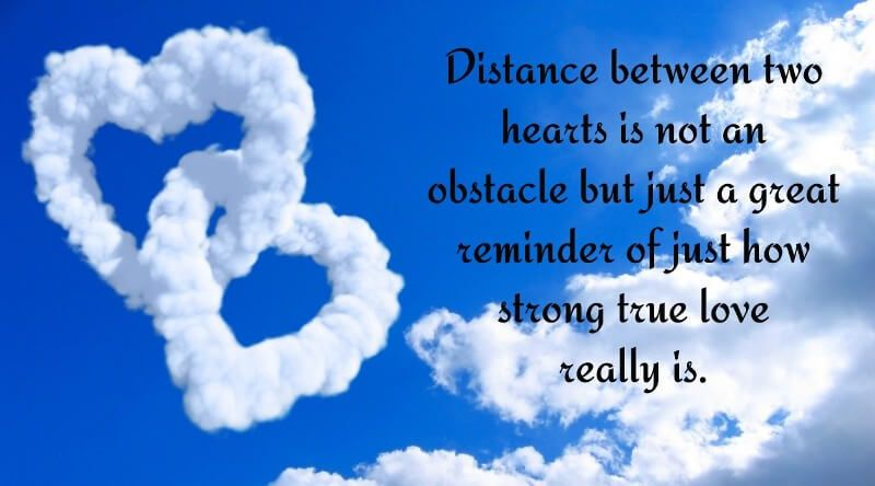 Pin By Br On Deep Meaning Cute Love Wallpapers Love Quotes Wallpaper Love Wallpaper