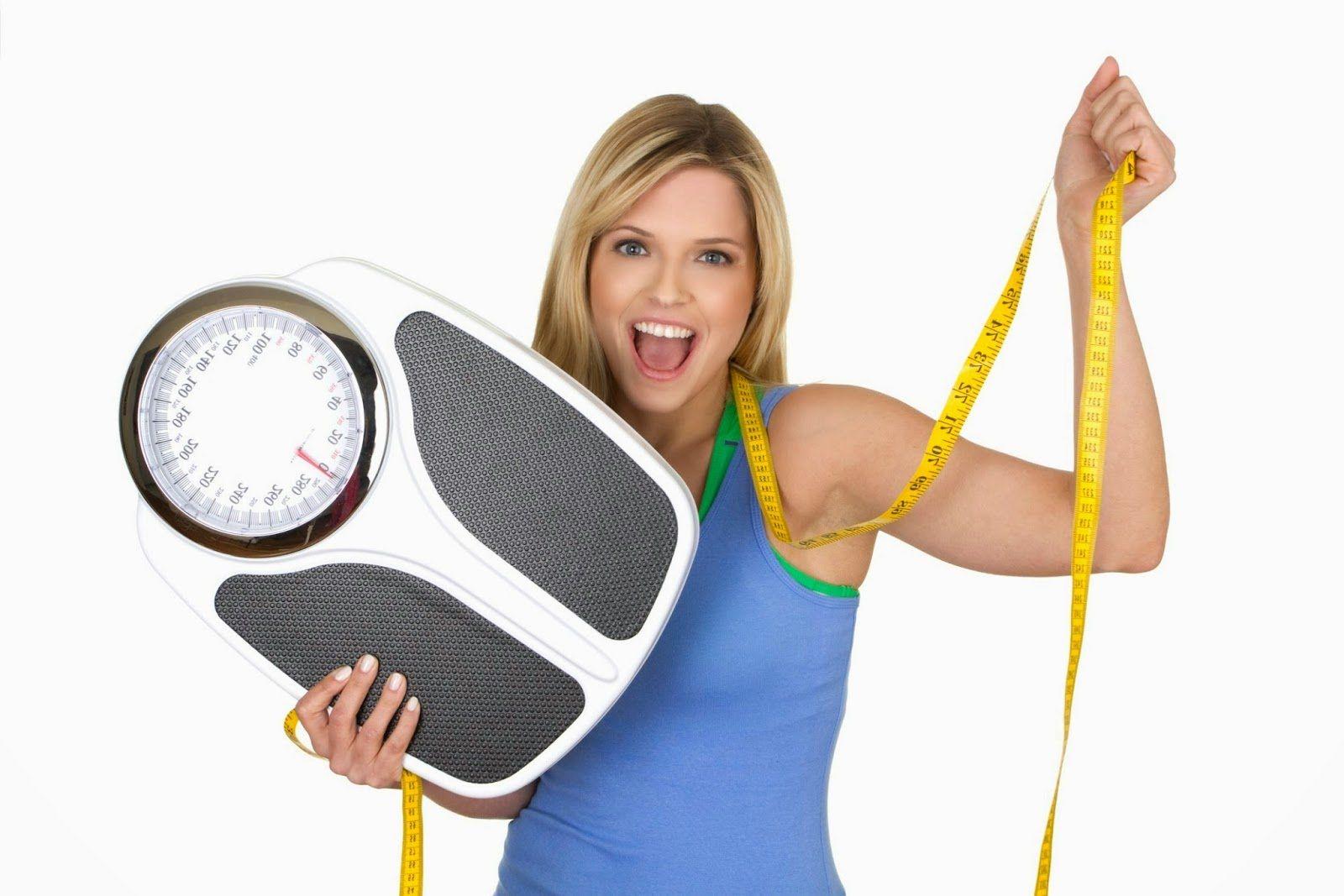 perdre du poids rapidement sans reprendre perdre du poids en deux semaines maigrir cuisses. Black Bedroom Furniture Sets. Home Design Ideas