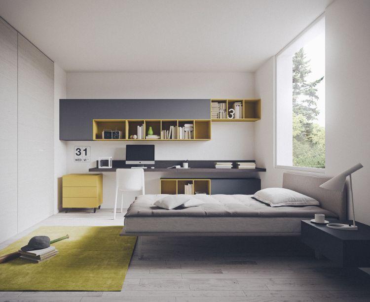 battistella  Interior design  Pinterest