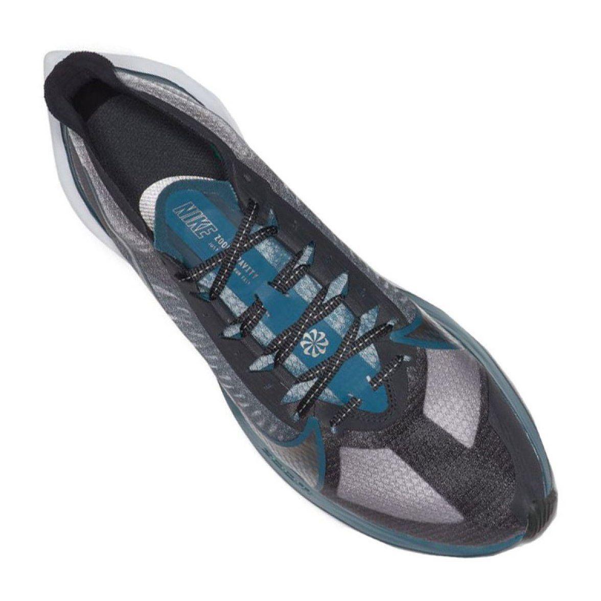 Buty Nike Zoom Gravity M Bq3202 002 Szare Nike Zoom Shoes Running Shoes Nike