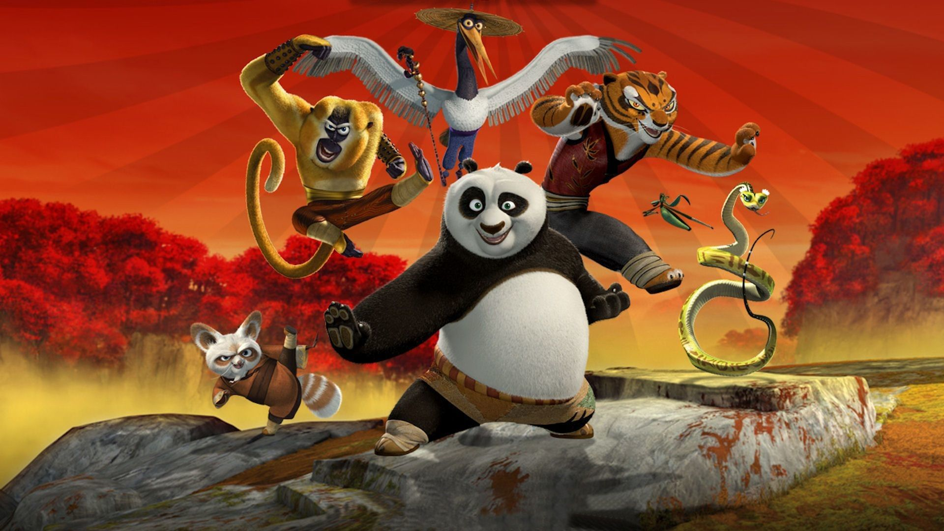 Kung Fu Panda 3 Collection See All Wallpapers Wallpapers Background Movies Kung Fu Panda Kung Fu Panda 3 Kung Fu