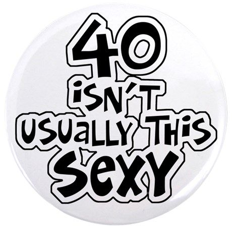 40th Birthday Funny Quotes For Tattoo Quotes For Men 40th | Party