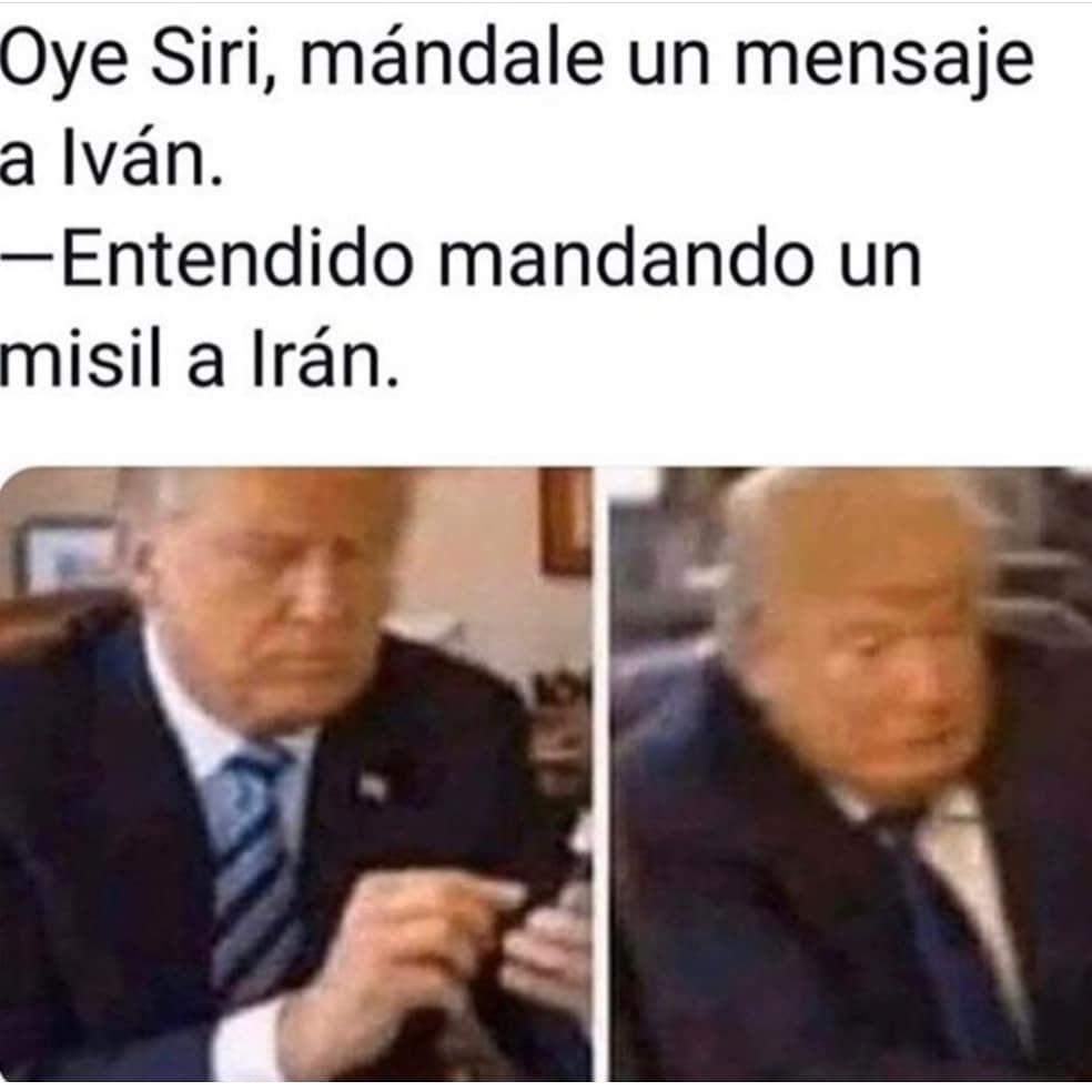 25 2 Mil Me Gusta 134 Comentarios Pon Un Friki En Tu Vida Elmundodelfriki En Instagram In 2020 Really Funny Memes Funny Spanish Memes Stupid Funny Memes
