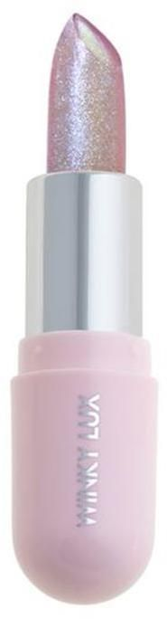 Glimmer Ph Balm by Winky Lux #13