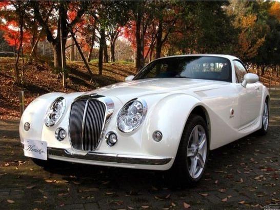 Kim Jaejoong Is The Wealthiest K Pop Idol Having A Net Worth Of 100 Million Usd Replica Cars Japanese Cars Jaejoong