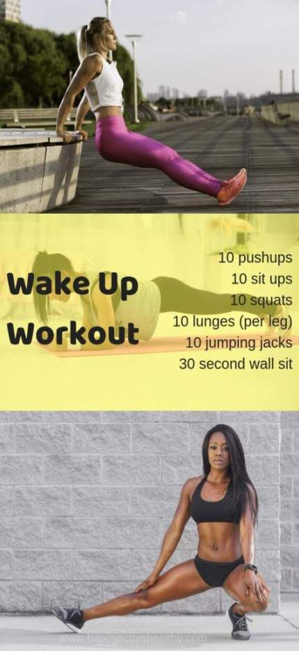 45 ideas fitness challenge 30 day men for 2019 #fitness
