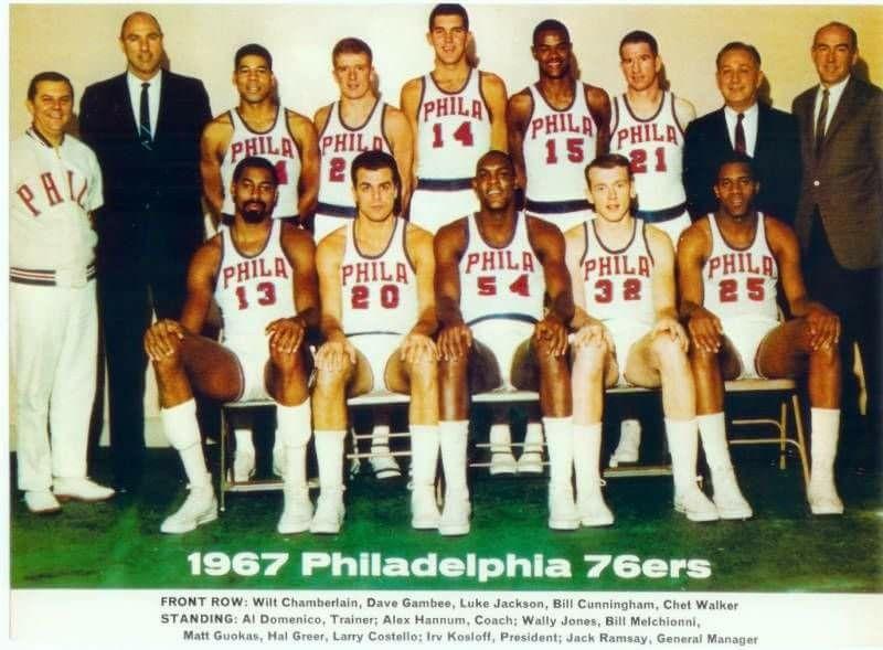 Pin by Brian Thomas on Basketball Philadelphia sports