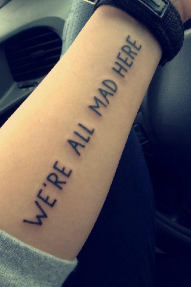 Done By Steve At Fine Tattoo Work In Orange Ca Ink Tattoo Tattoo Work Tattoos Creative Tattoos