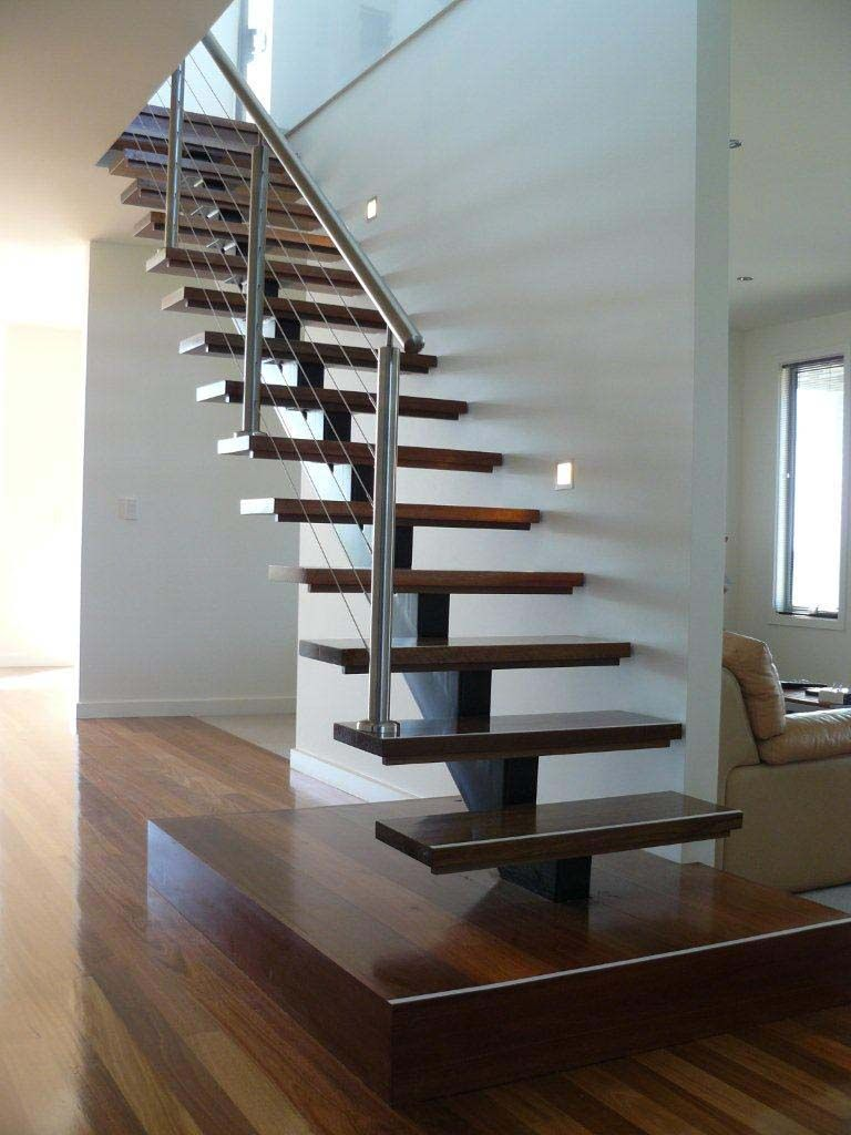 Best Image Result For Staircase Stairs In Homes Pinterest 400 x 300