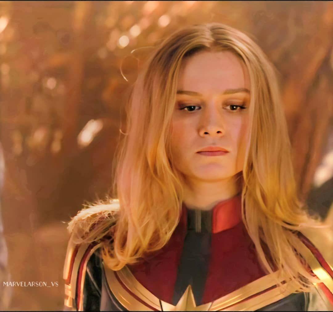 My Goddess I Love Her Long Hair I Will Never Get Over It Avengers Endgame 201 Captain Marvel Captain Marvel Carol Danvers Marvel Superheroes