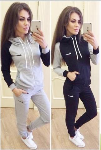 Sport Set 4 Studio 77w Womens Casual Outfits Trendy Workout Outfits Fashion