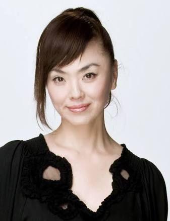 松田美由紀 - Google 検索
