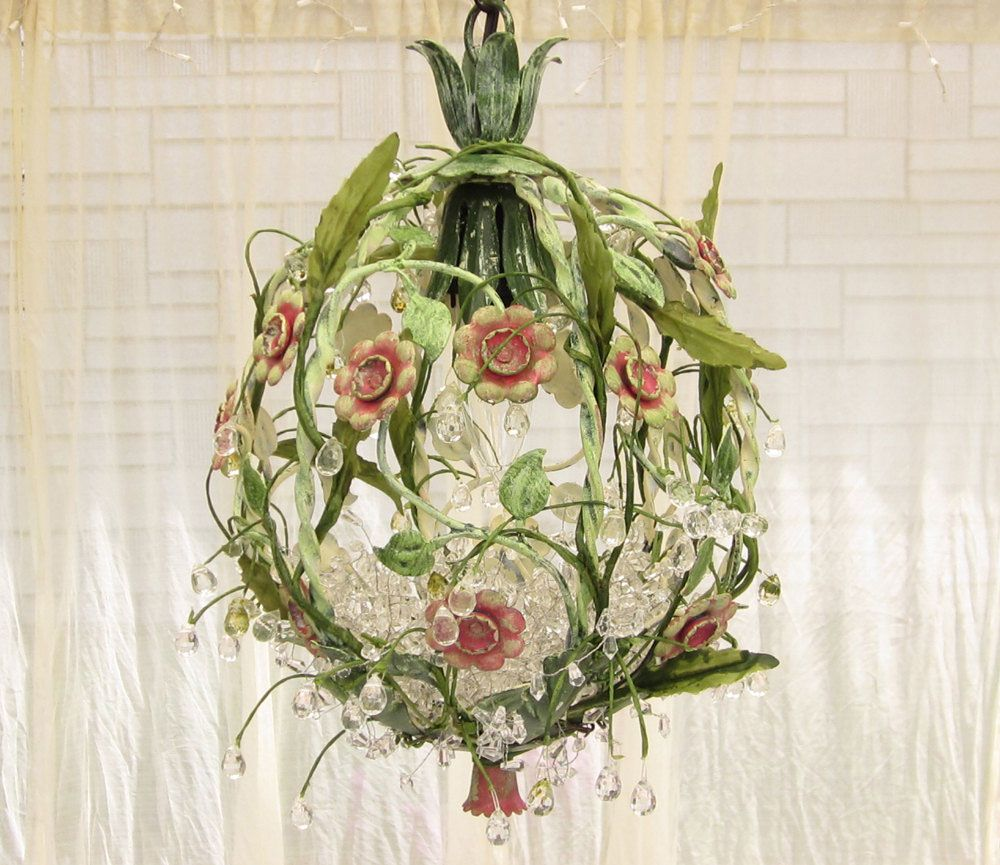 1920s wedding decoration ideas  creative chandelier ideas  Google Search  Chandeliers  Pinterest