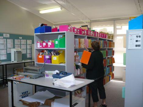teacher resource rooms | Teacher Resources | Little Lights ...