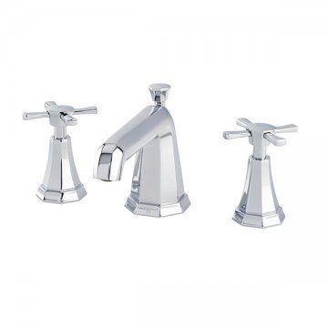 Buy Basin Taps Online   Bathroom Taps Australia   Made in the UK for ...