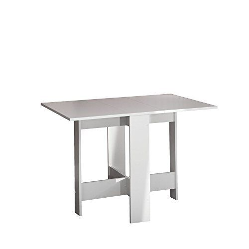 Pliante Table avec 2050A2100X00 2 Contemporain Symbiosis lFKcJ1