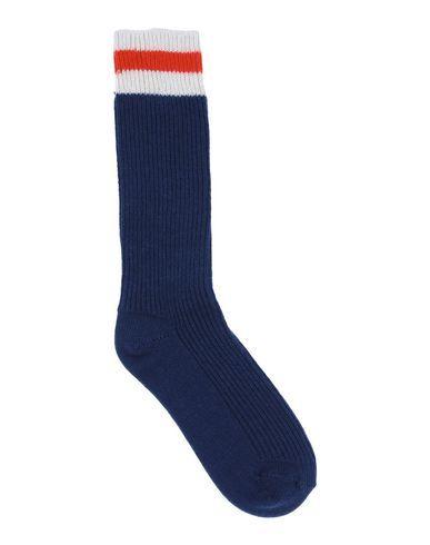 DSQUARED2 Short Socks. #dsquared2 #short socks