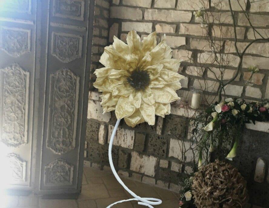 Copridivano Rustico ~ 10 best arredare con fiori di carta images on pinterest wedding