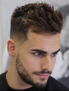 Top 50 Short Men S Hairstyles Clic Crew