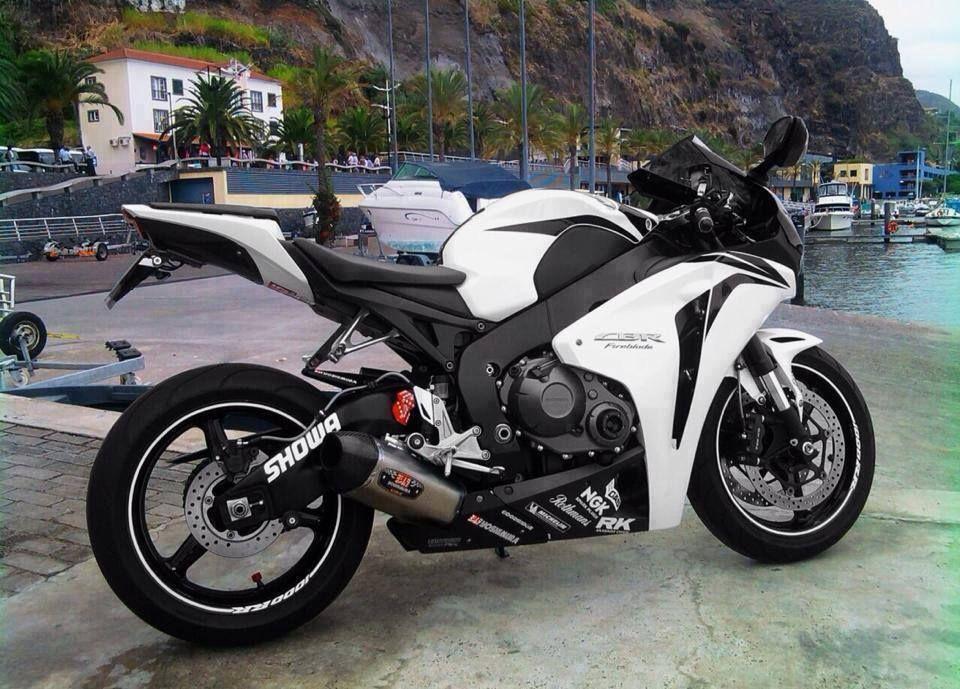 Motos Deportivas Nueva Galeria De Imagenes In 2020 Motorcycle Racing Bikes Honda Motorcycles