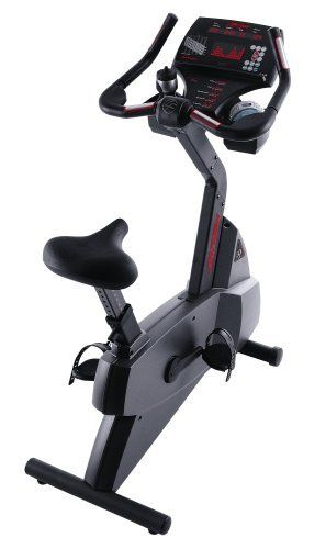 Life Fitness C9i Upright Lifecycle Exercise Bike You Can Get Additional Details At The Imag Biking Workout Exercise Bike For Sale Best Home Workout Equipment