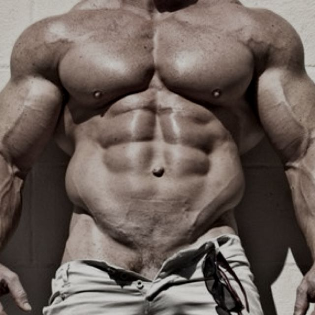 thick massive bodybuilder | Swole-spiration | Pinterest