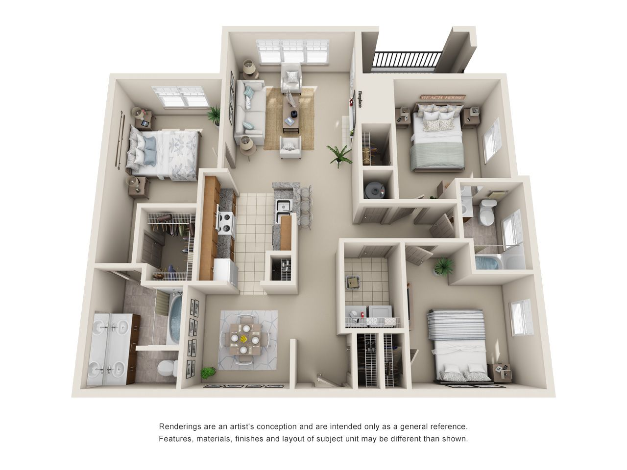 1 2 3 Bedroom Apartments In Lewisville Tx Floor Plans Steadfast Apartment Renting Rental Apartment Layout Apartment Floor Plans Apartment Plans