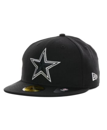 e1d0fc766 New Era Dallas Cowboys 59FIFTY Fitted Cap in 2019 | Products ...