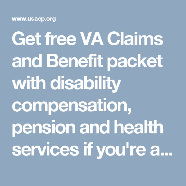 Find Mesothelioma Lawyers And Law Firms By State Va Benefits Health Services Mesothelioma