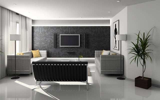 Beautiful Simple Middle Class Bedroom Interior Design Homygraf