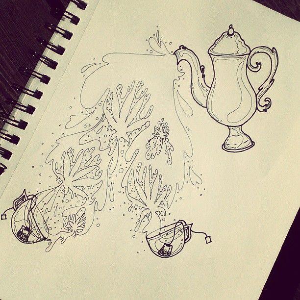#marijuana #medical #weed #pot #cannabis #art #artistic # ...