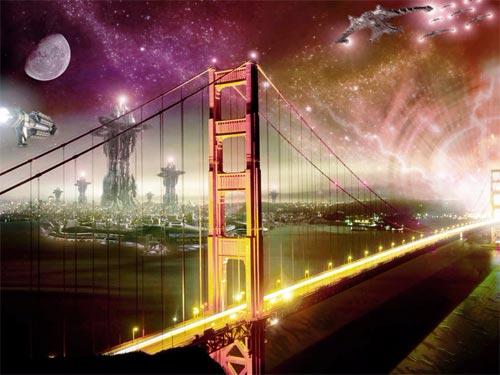 Будущее человечества: что ждет людей через 2 000 лет в ...