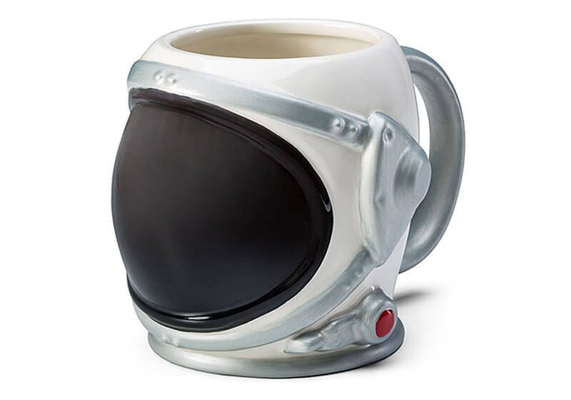 53 astronomy gifts for space lovers discovergeek mugs
