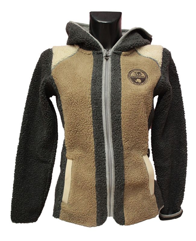 100% authentic 46226 0f7d5 Pile Napapijri Yupik | napapijri style | Pile, Abbigliamento ...