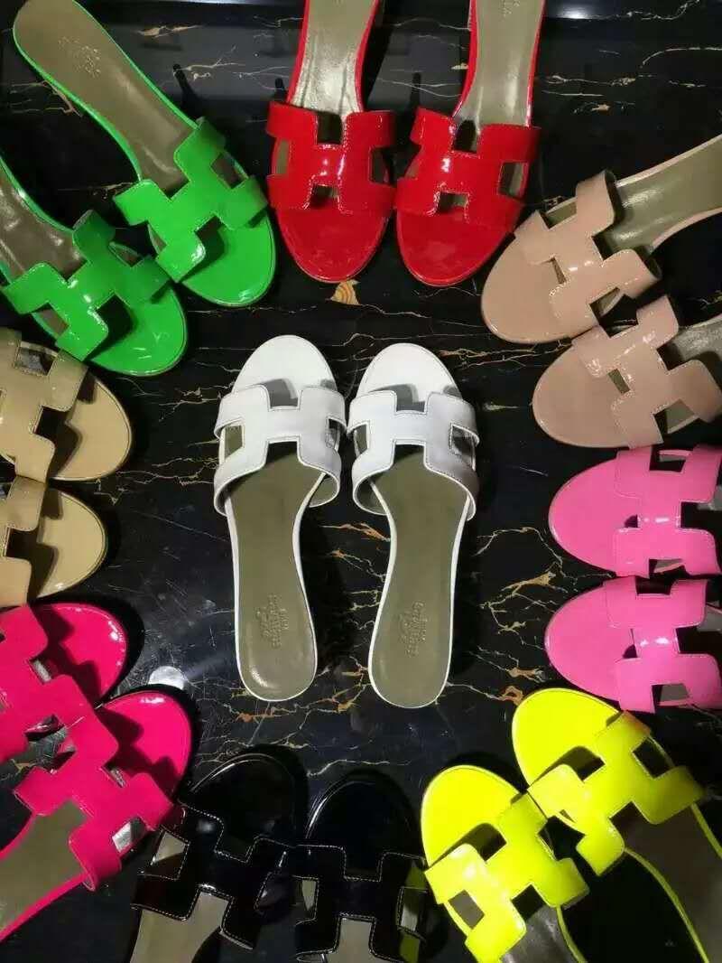 Hermes sandals dance shoes - Hermes Sandals Men S Shoes
